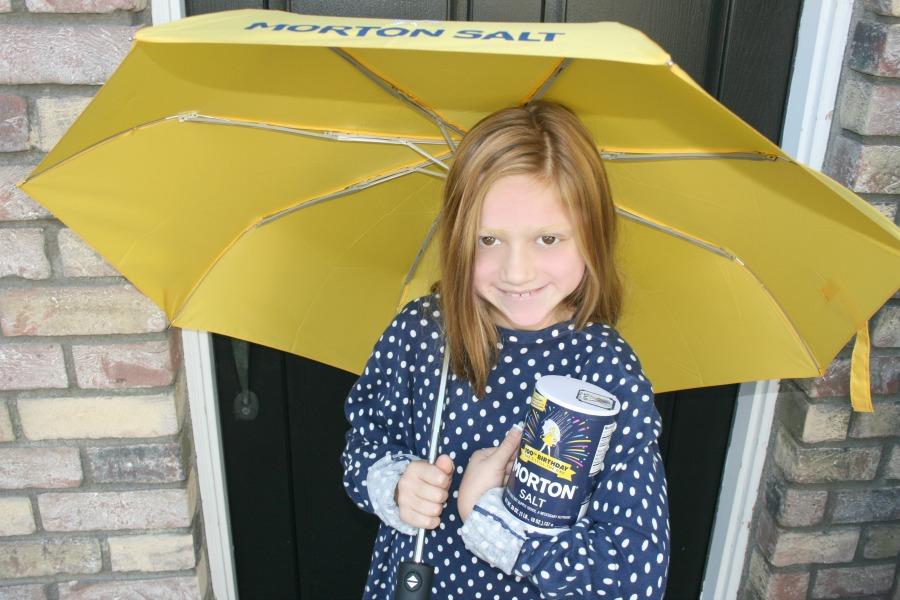 mia umbrella