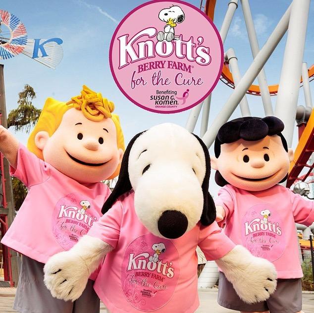 knotts-pink