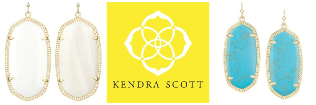 Kendra-Scott-earrings