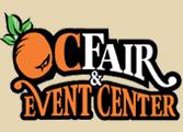 oc-fair-logo