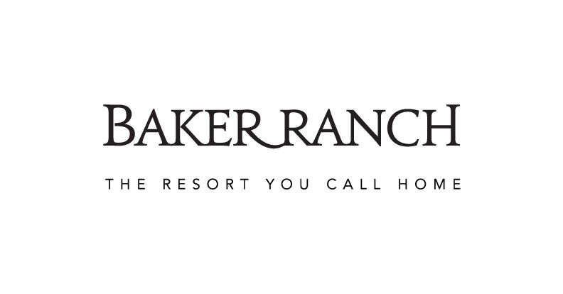 baker-ranch-logo