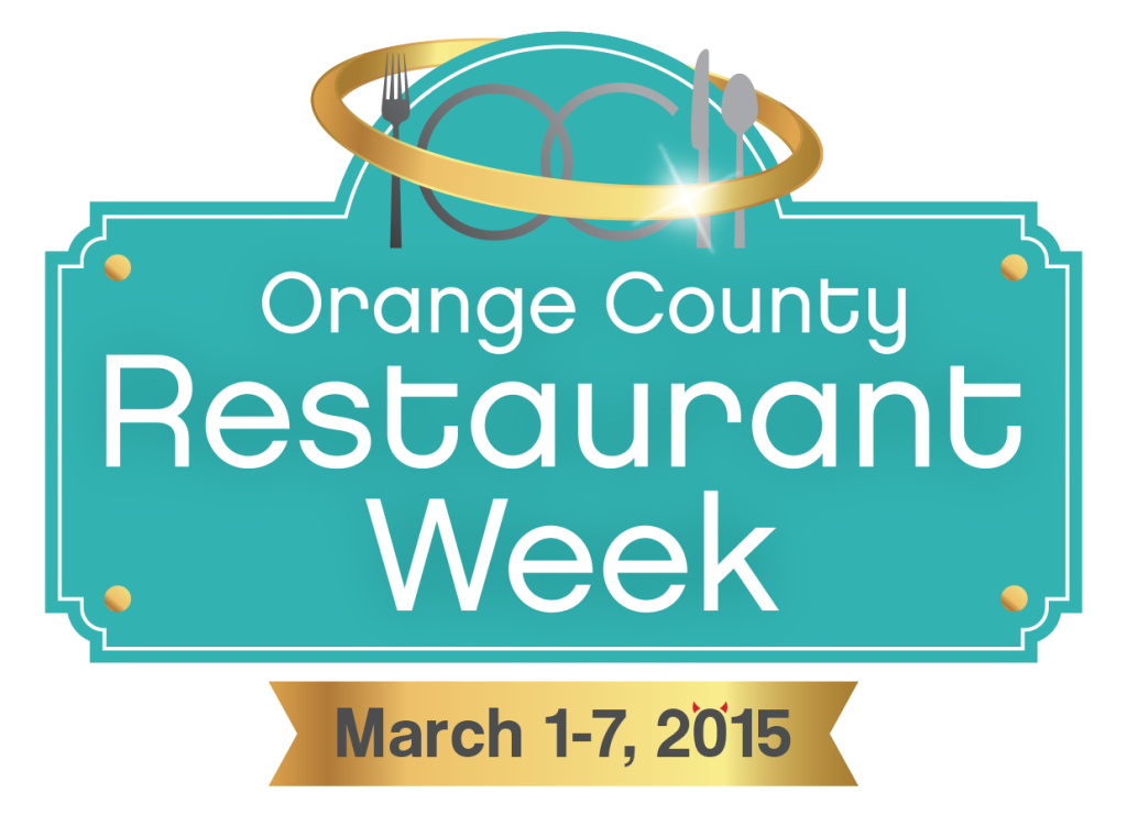 oc-restaurant-week