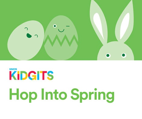 kidgits-hop-into-spring