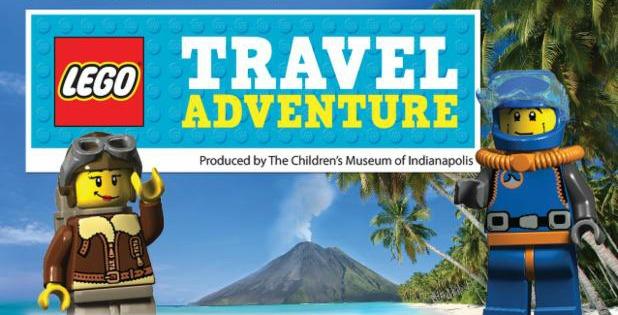 Lego-travel-adventure (1)