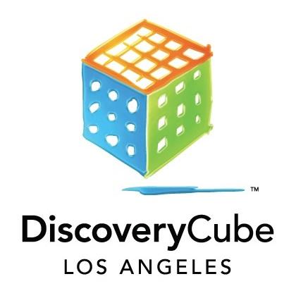 discover-cube-LA