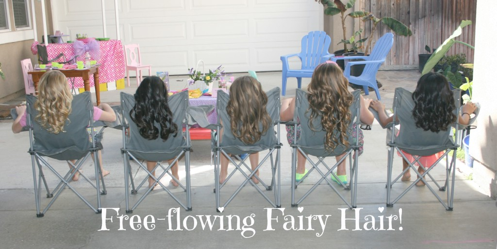 free-flowing-fairy-hair