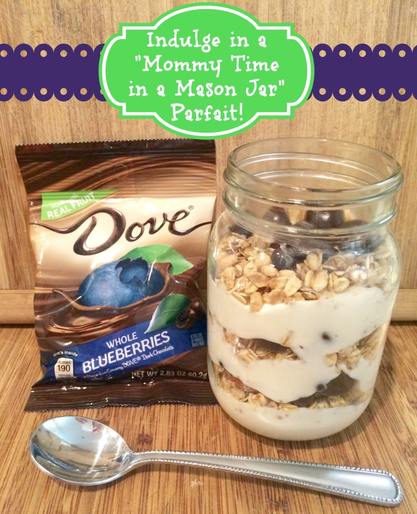 indulge-in-a-mommy-time-in-a-mason-jar-parfait