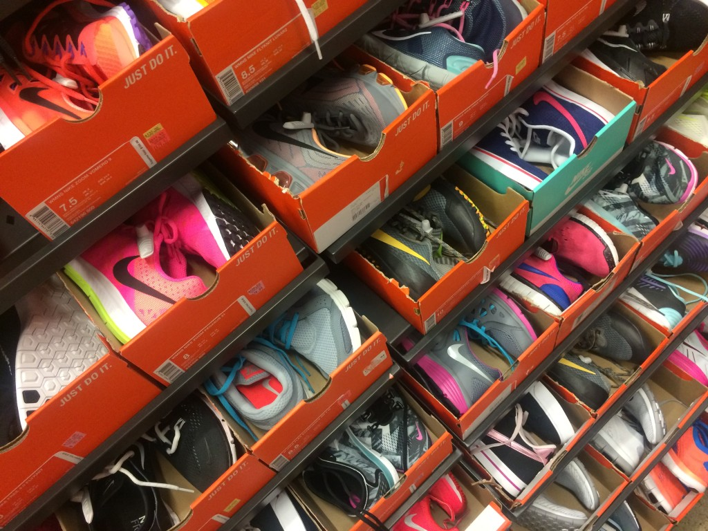 nike-outlet-shoes