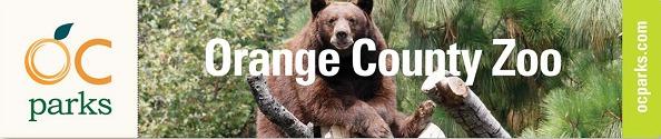 orange-county-zoo