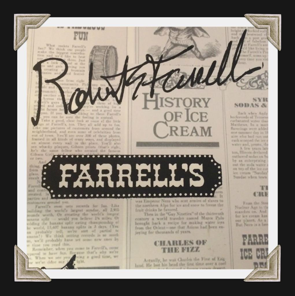 farrells-square