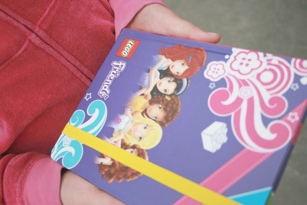 lego-friends-journal
