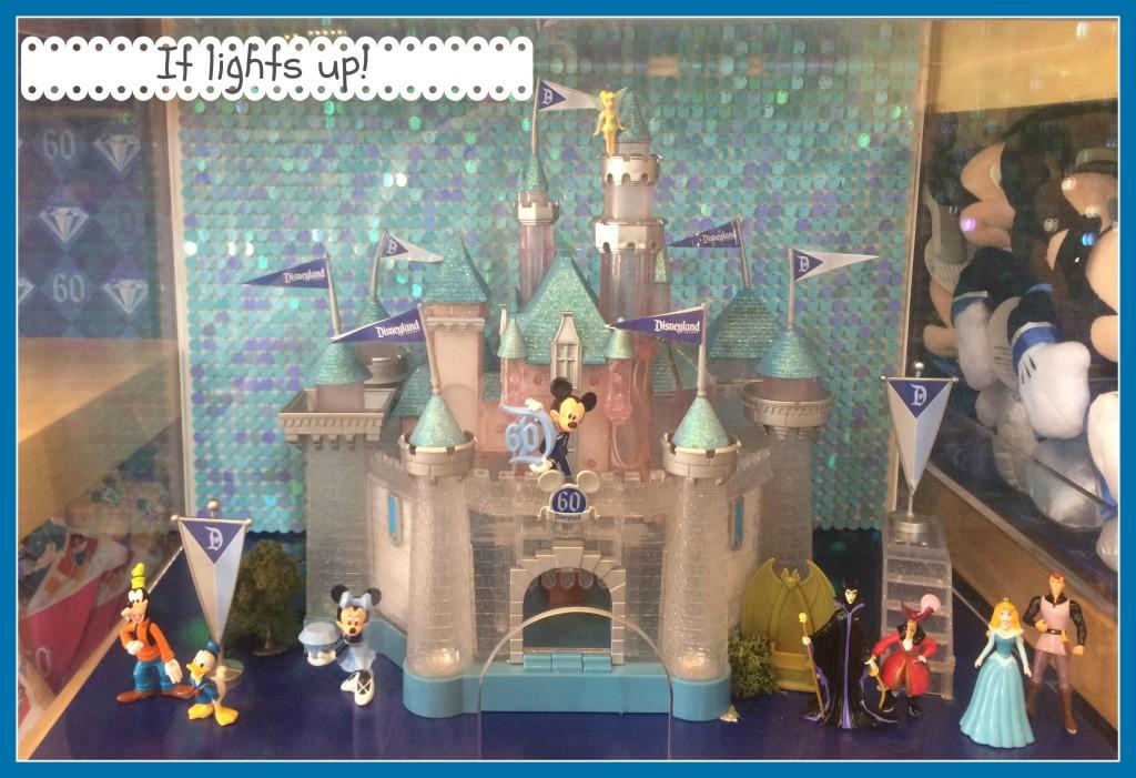 light-up-castle
