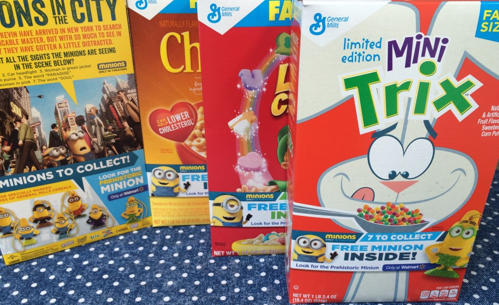 back-of-cereal-box