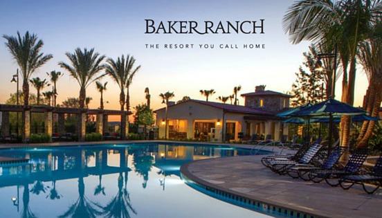 baker-ranch-community