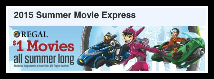 regal-summer-movie-express-2015