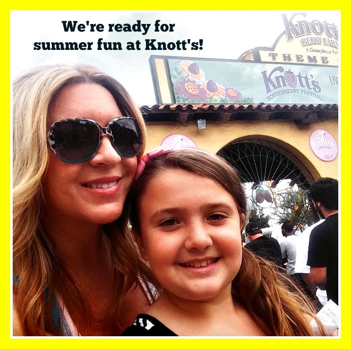summer-fun-at-knotts