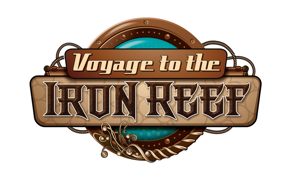 voyage-to-the-iron-reef-logo