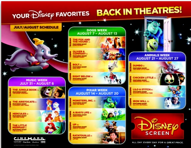 disney-screen-schedule