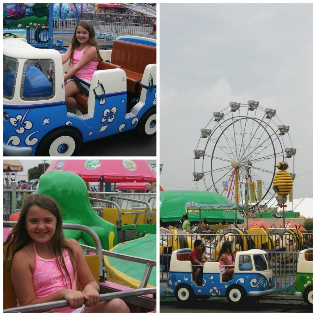 rides-collage-1024x1024