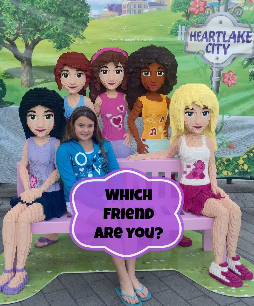 which-friend-are-you