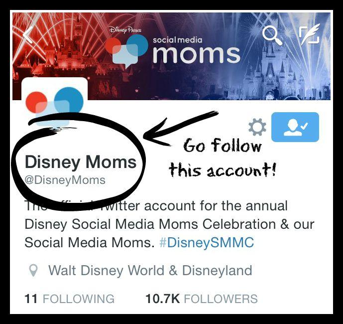 disney-moms