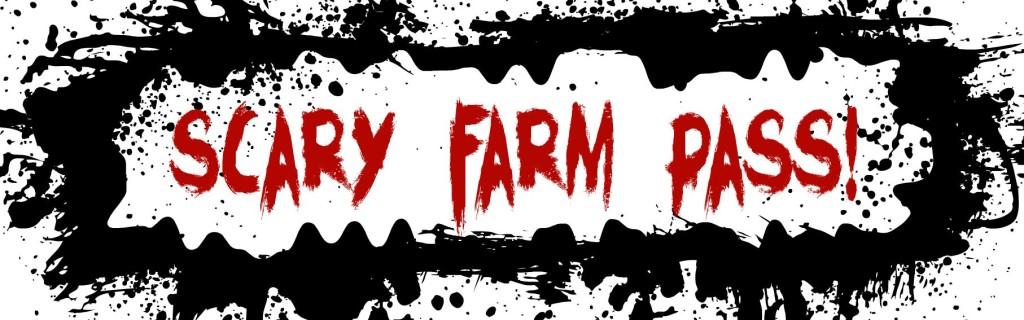 scary-farm-pass