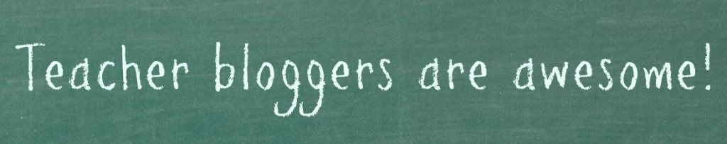 teacher-bloggers-are-awesome