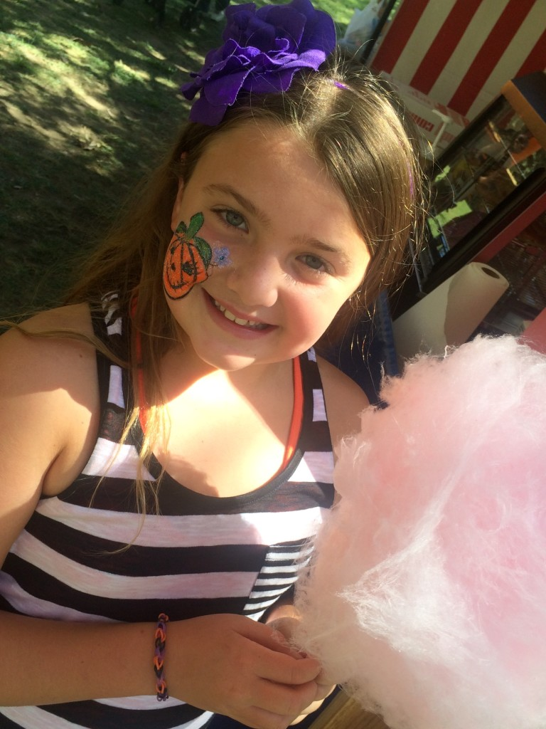 Irvine-Park-Railroad-Pumpkin-Patch-cotton-candy-2015