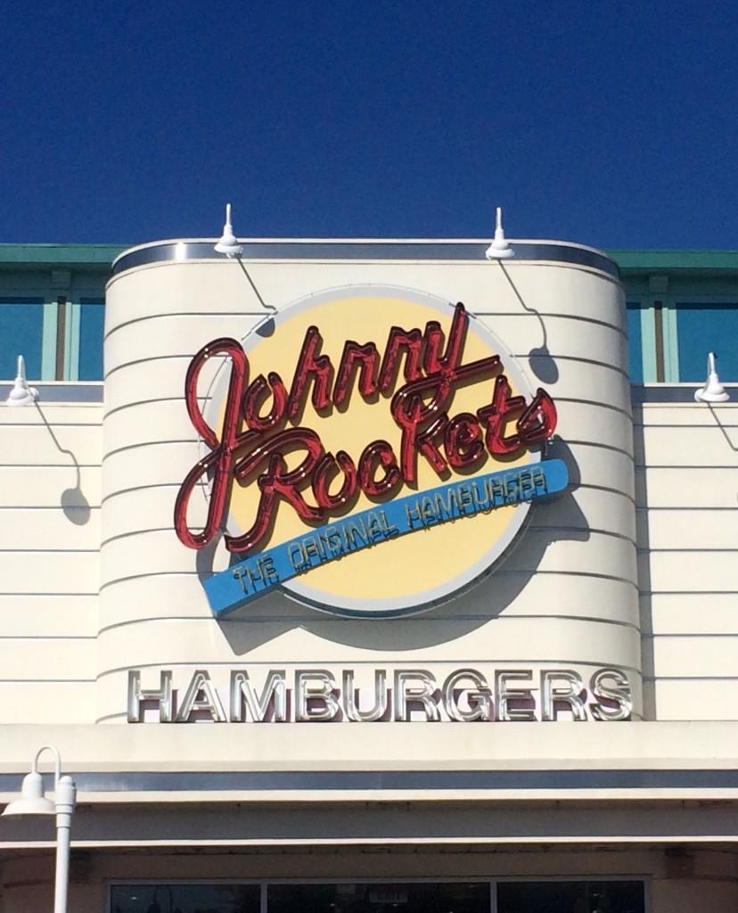 Johnny-rockets-facade