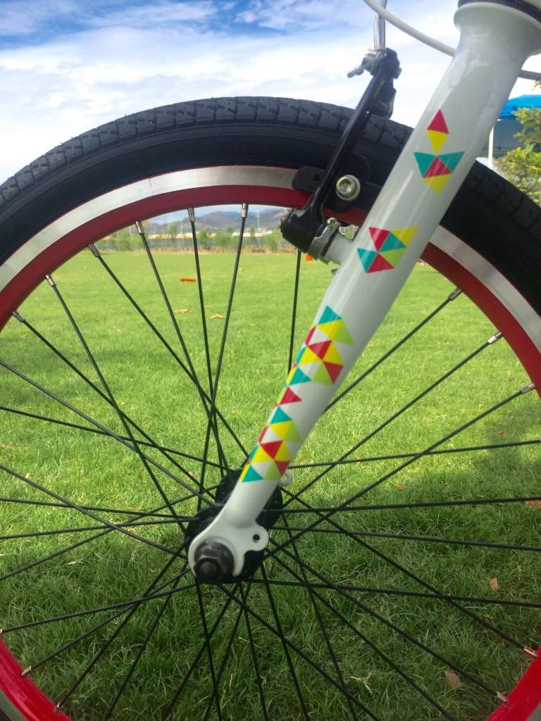 guardian-bikes-wheel