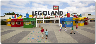 Legoland-California-entrance