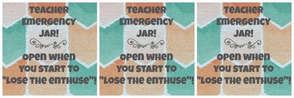teacher-emergency-jar-printable-trio (1)