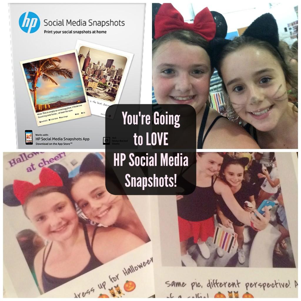 HP-Social-Media-Snapshots-Cover