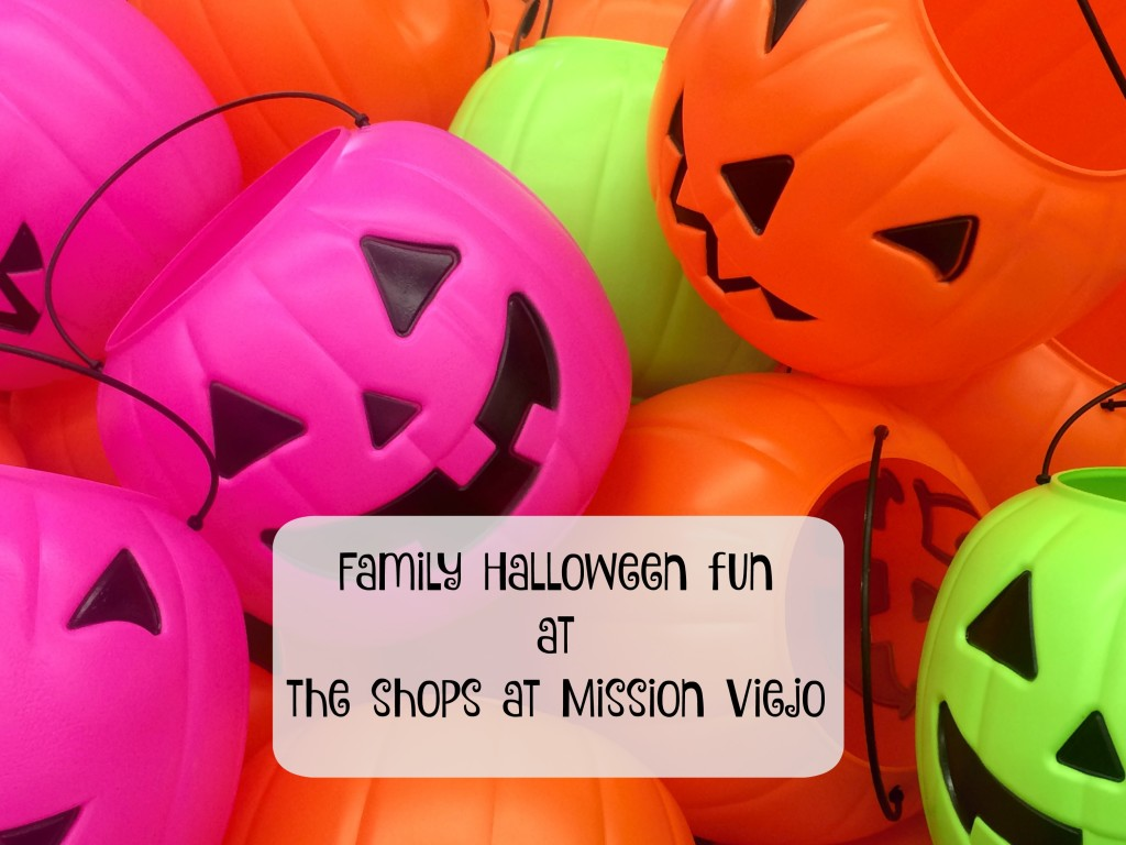 family-halloween-fun