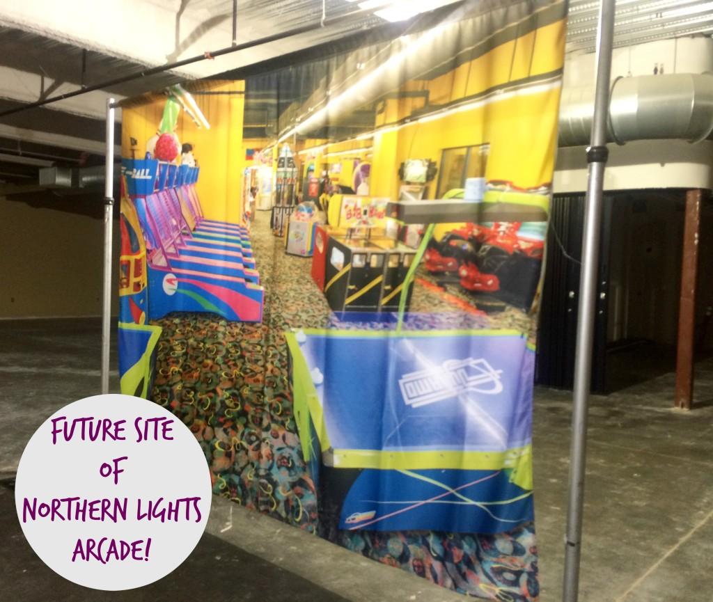 great-wolf-lodge-northern-lights-arcade
