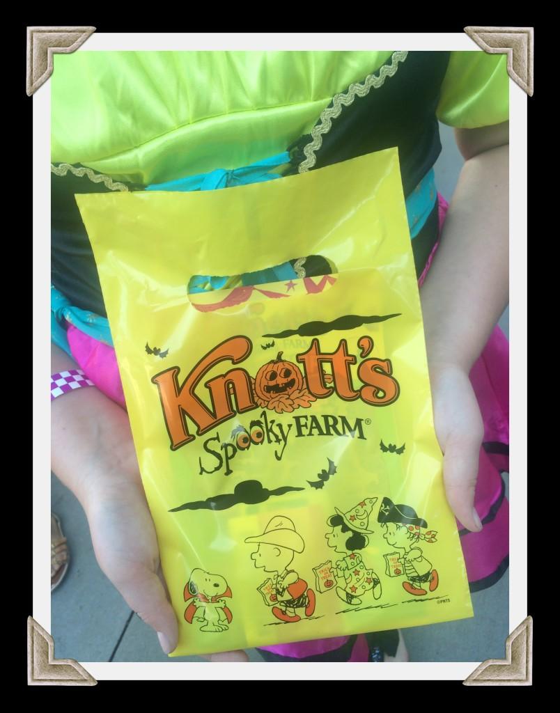 knotts-spooky-farm-bag