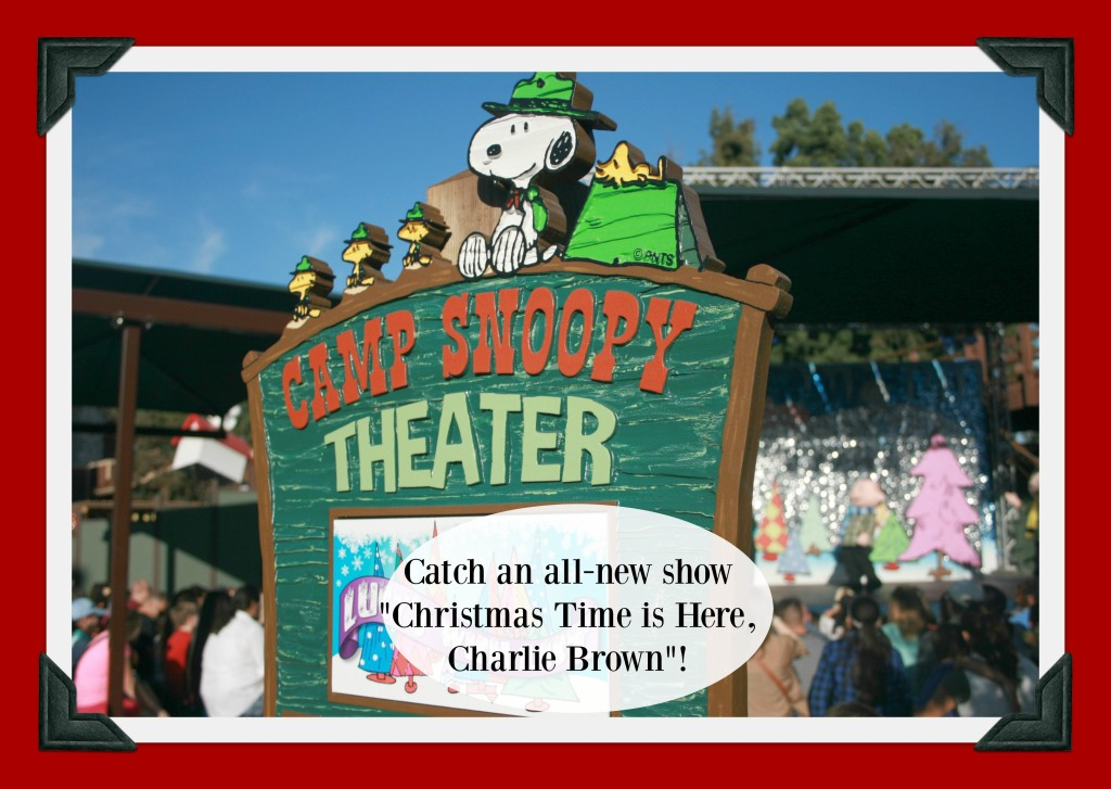 Knotts-Merry-Farm-Camp-Snoopy-Theater