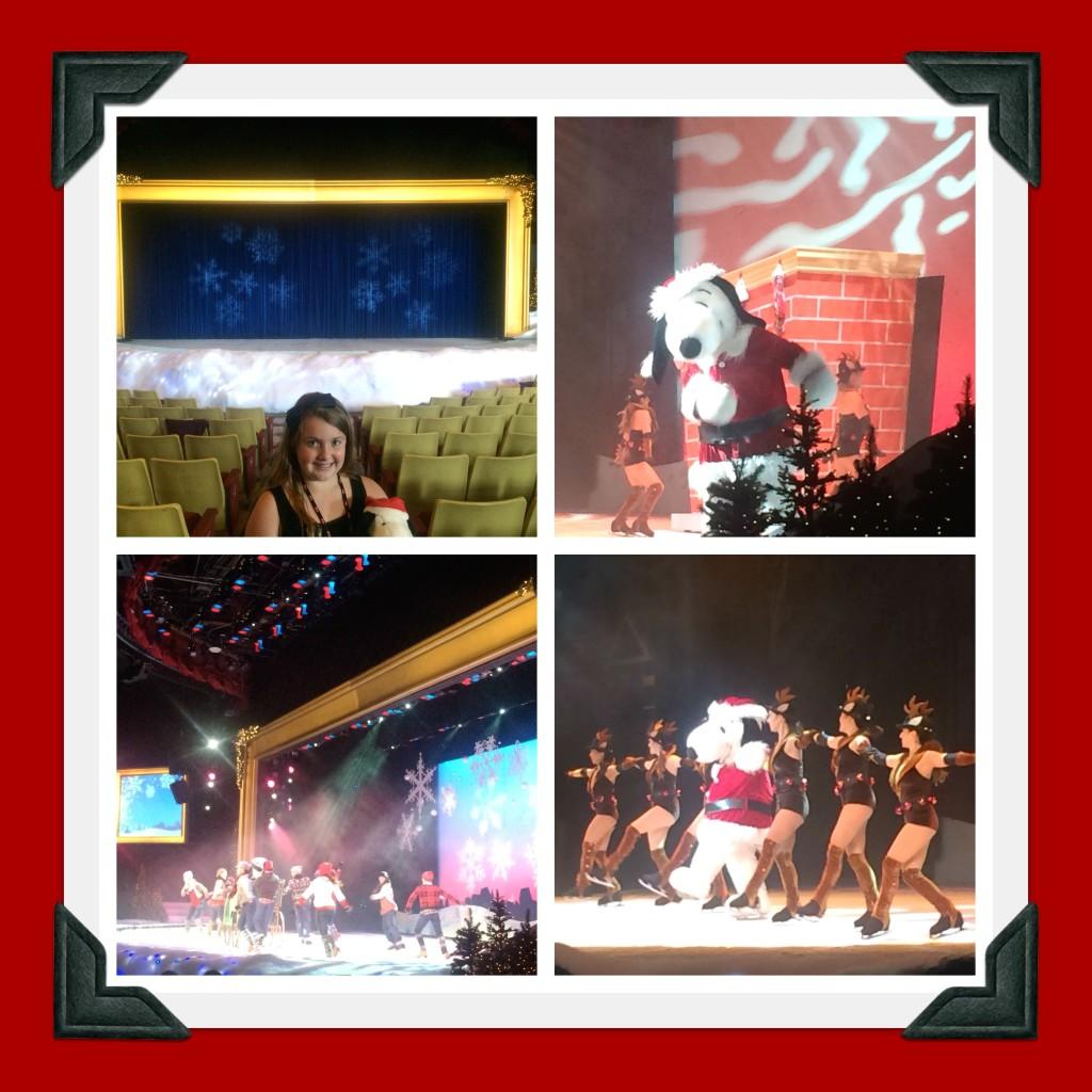 Knotts-Merry-Farm-Merry-Christmas-Snoopy-2