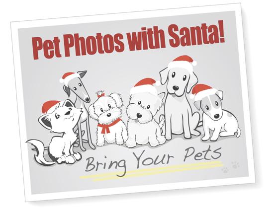 Noerr-Pet-photos-with-Santa
