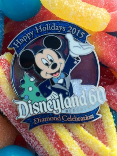 disney-holidays-kid-in-a-candy-store