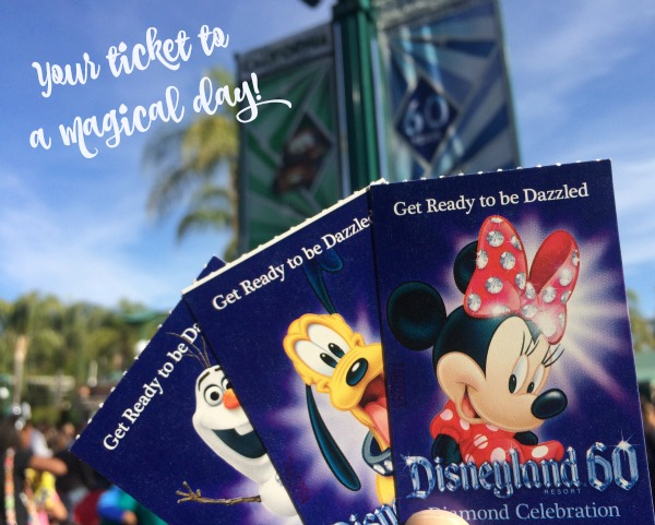 disney-holidays-ticket-to-a-magical-day