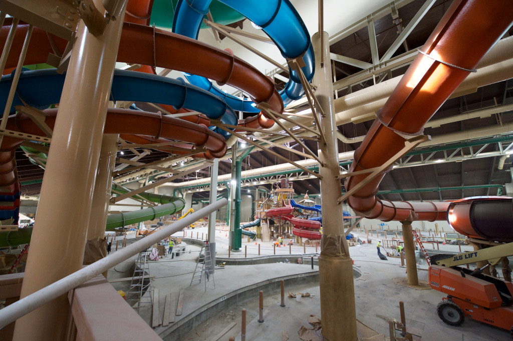 great-wolf-lodge-southern-california-water-slides-under-construction