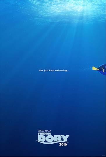 2016-Disney-Studios-Finding-Dory