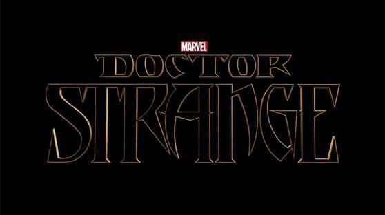 2016-Walt-Disney-Studios-Doctor-Strange