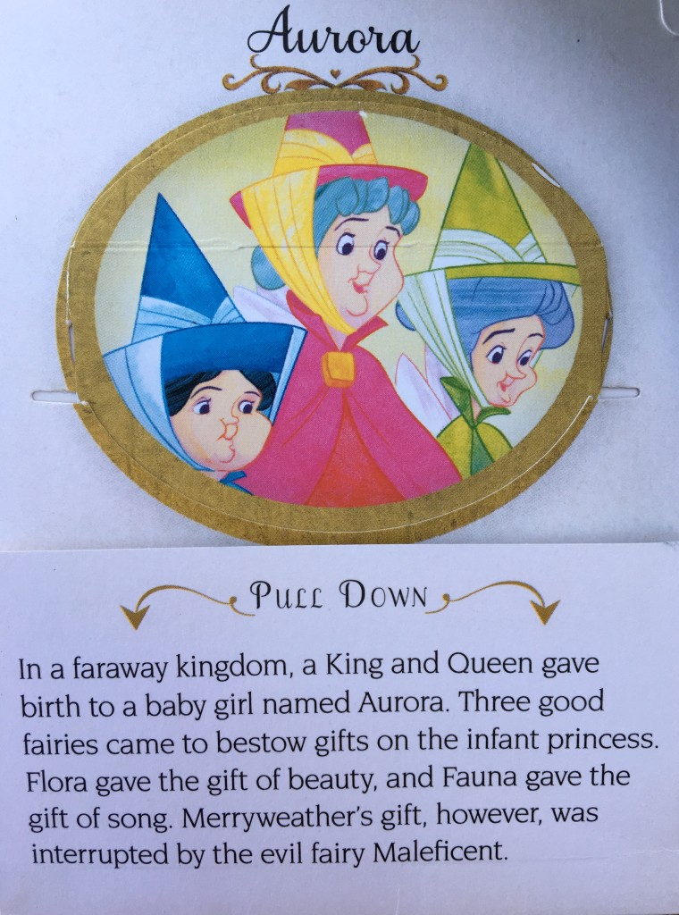 Disney-Priness-Magical-Pop-Up-World-Fun-Facts