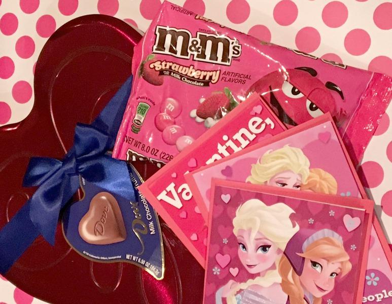 heart-shaped-hand-pies-valentine-goodies