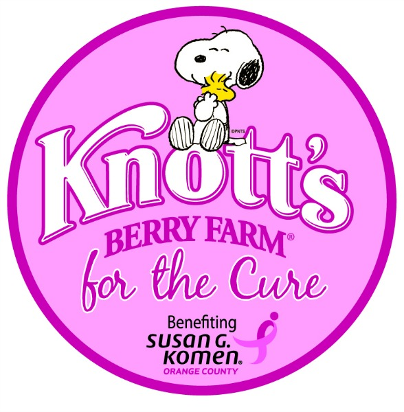 knotts-for-the-cure-2016-logo