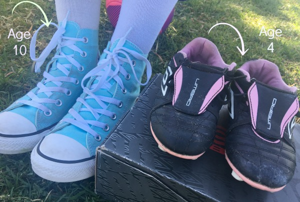 the-sockit-shoes