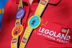 LEGOLAND-pop-badges