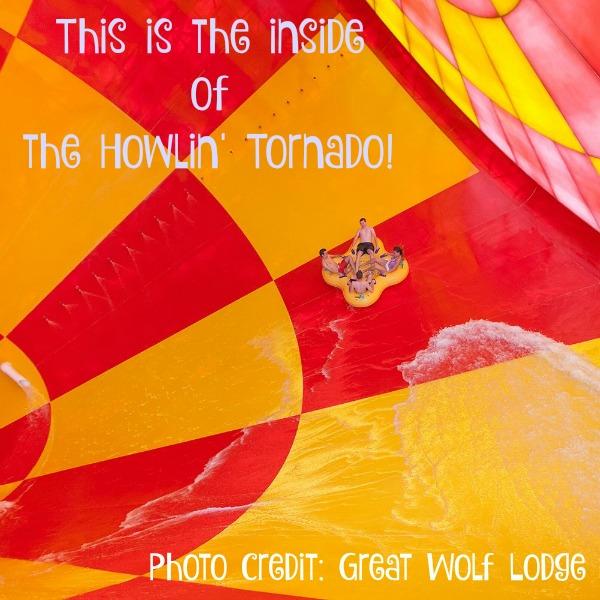 great-wolf-lodge-southern-california-howlin-tornado